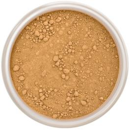 Cinnamon, mineralni puder