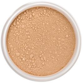 Coffee Bean, mineralni puder