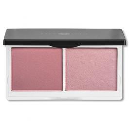 Naked Pink, rdečilo in osvetljevalec