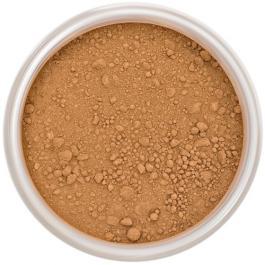Hot Chocolate, mineralni puder