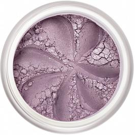 Parma Violet, senčilo