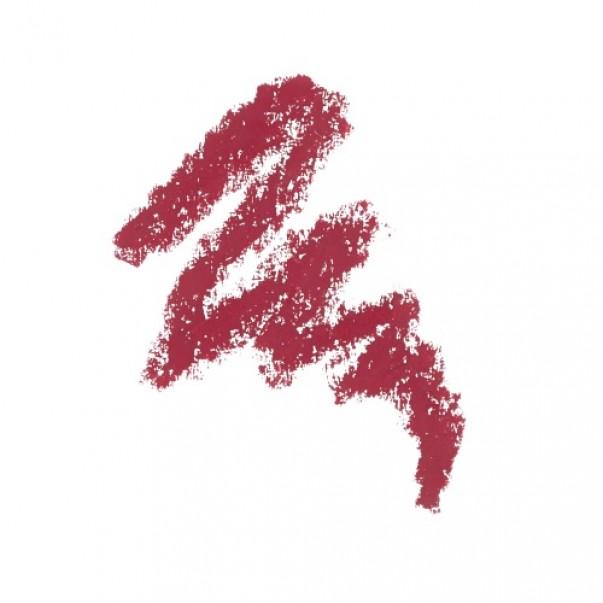 Svinčnik za ustnice, Ruby Red