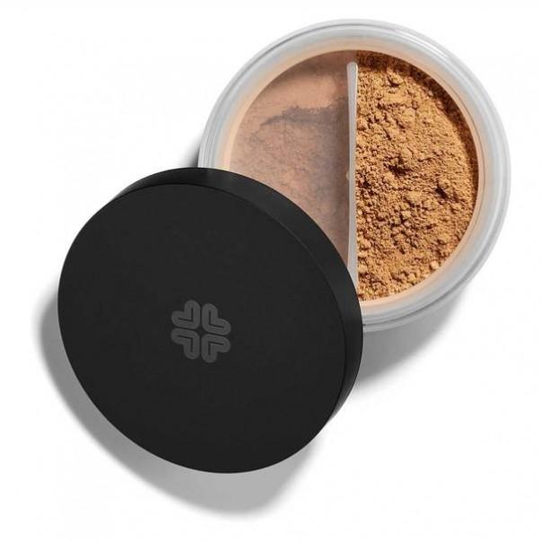 Saffron, mini vzorčno pakiranje