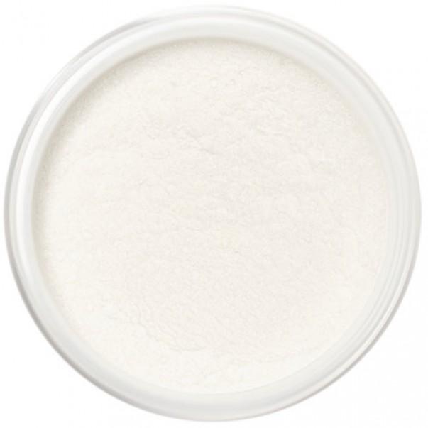 Translucent Silk, mini vzorčno pakiranje