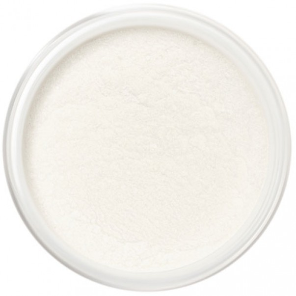 Translucent Silk, zaključni puder