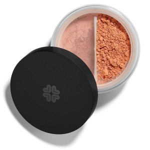 South Beach bronzer, mini vzorčno pakiranje