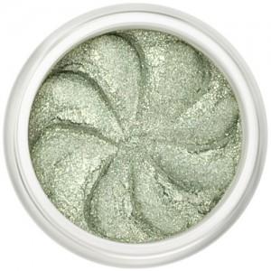 Green Opal, senčilo