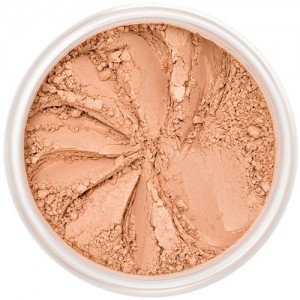 South Beach, bronzer